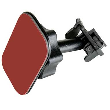 Transcend Adhesive Mount for DrivePro Car Recorders
