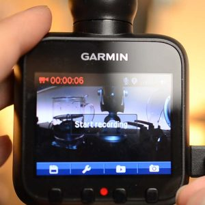Garmin20_LED_Notification