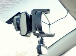 Mirror Grip from the Papago GS200.  We reviewed it here.