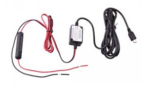 basic_hardwiring_kit_spytec
