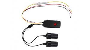 programmable_hardwiring_kit_overview
